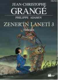 Zenerin Laneti 3 - ...