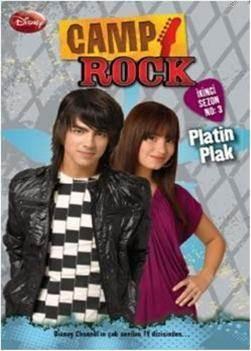 Camp Rock; Platin  ...