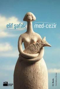 Med - Cezir
