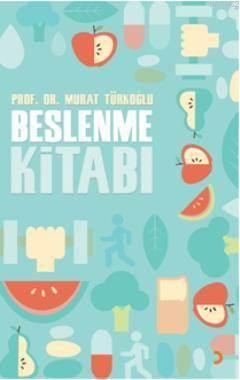 Beslenme Kitabı