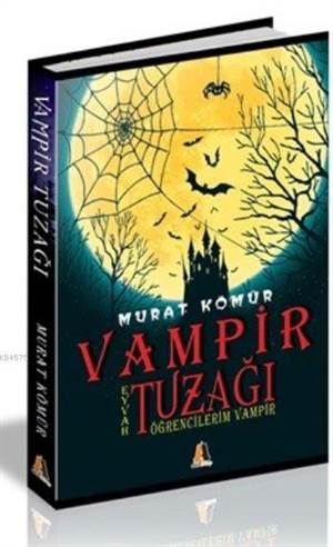 Vampir Tuzağı