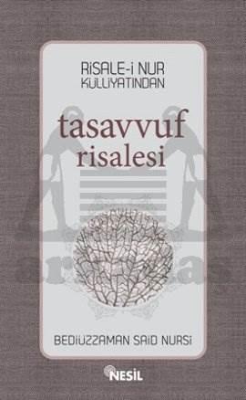 Tasavvuf Risalesi