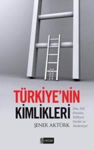 Türkiyenin Kimlikl ...