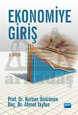 Ekonomiye Giriş