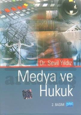 Medya ve Hukuk