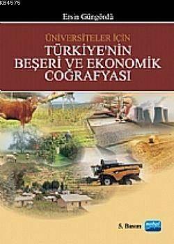 Türkiye'nin Beşeri ...