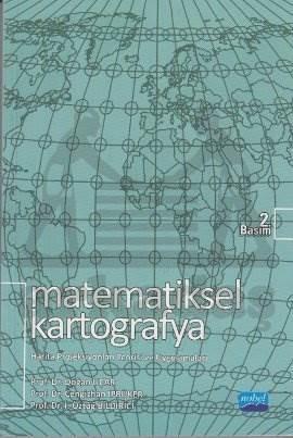 Matematiksel Kartografya
