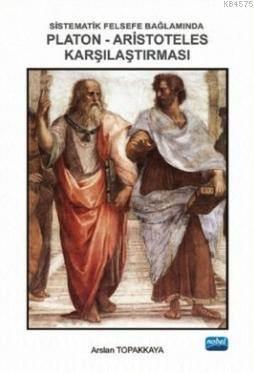Sistematik Felsefe ...