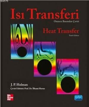 Isı Transferi - He ...