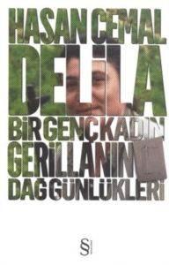 Delila; Bir Genç K ...