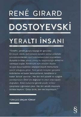 Dostoyevski Yeralt ...