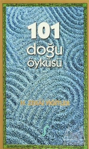 101 Doğu Öyküsü