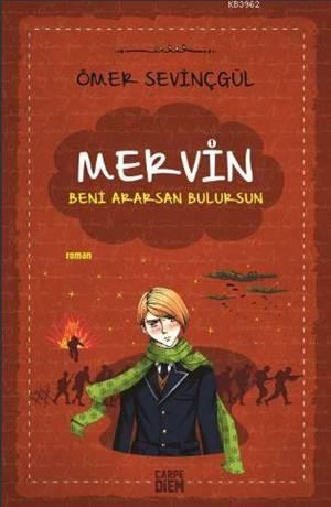 Mervin -1; Beni Ararsan Bulursun