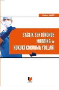 Sağlık Sektöründe  ...