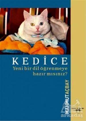 Kedice