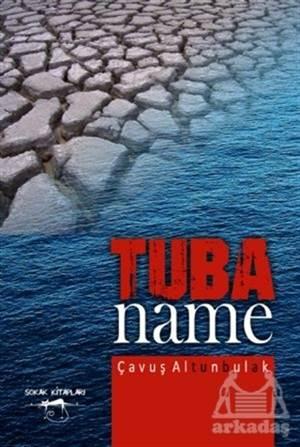 Tubaname