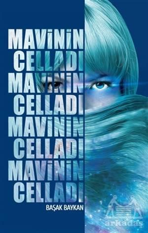 Mavinin Celladı