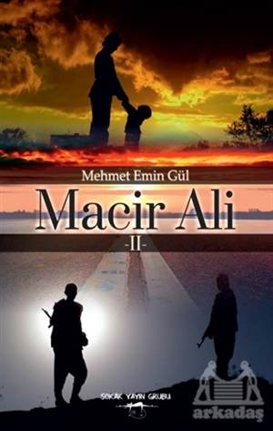 Macir Ali 2
