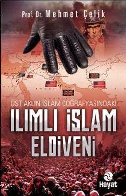 Ilımlı İslam Eldiv ...
