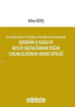 Türk Borçlar Kanun ...