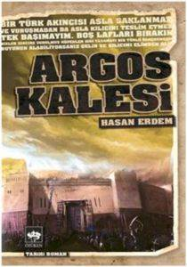 Argos Kalesi