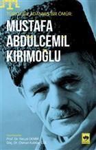 Mustafa Abdülcemil ...