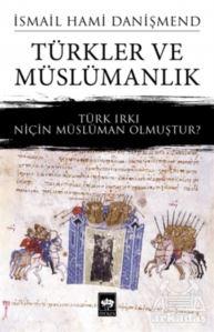 Türkler Ve Müslüma ...