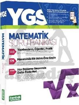YGS Matematik Soru ...