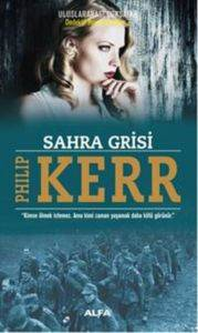 Sahra Grisi