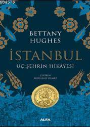 İstanbul (Ciltli); ...