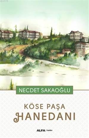 Köse Paşa Hanedanı