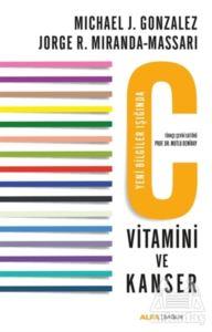 C Vitamini Ve <br/>Kanser