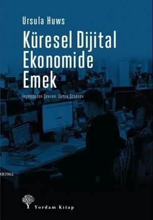 Küresel Dijital Ekonomide Emek