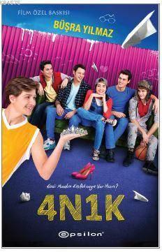 4N1K Film Özel Bas ...