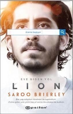 Eve Giden Yol: LION