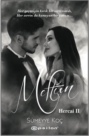 Hercai II: Meftun