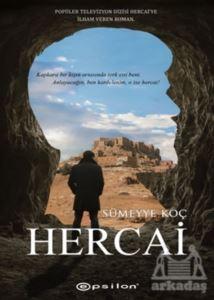 Hercai (Ciltli)
