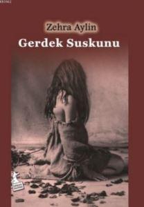 Gerdek Suskunu
