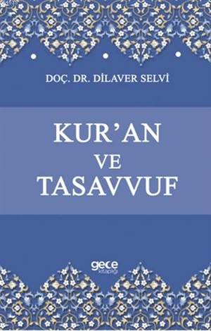 Kur'an Ve Tasavvuf