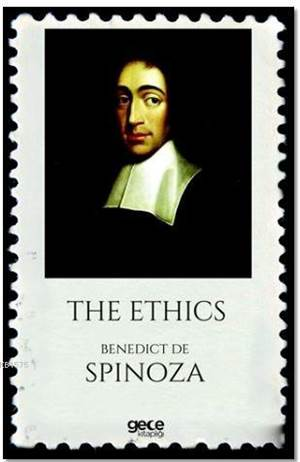 The Ethics