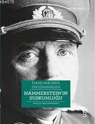 Hammerstein'ın Suskunluğu