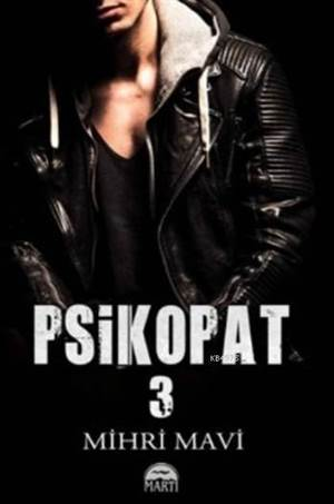 Psikopat- 3