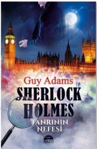 Sherlock Holmes - Tanrının Nefesi