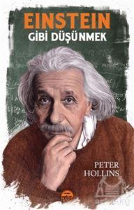 Einstein Gibi Düşü ...