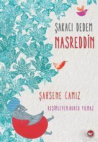 Şakacı Dedem Nasreddin