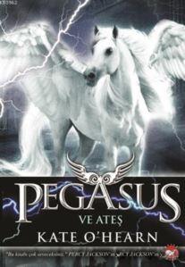Pegasus Ve Ateş