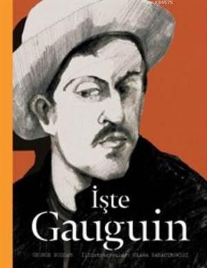 İşte Gauguin