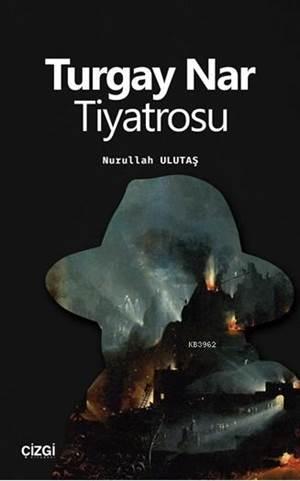 Turgay Nar Tiyatro ...
