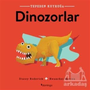 Dinozorlar - Teped ...