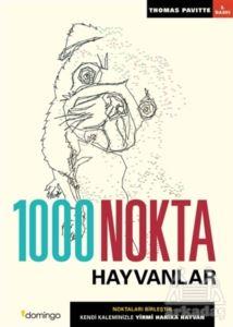 1000 Nokta Hayvanl ...